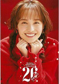 ももいろクローバーZ!百田夏菜子の画像(ももいろクローバーに関連した画像)