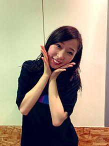 TAEM SHACHI !大黒柚姫