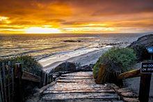 どこかのビーチ。の画像(カリフォルニアに関連した画像)