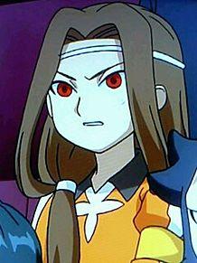 黒裂マコト☆の画像(マコトに関連した画像)