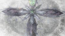 ラフレシアの画像(アルドノア・ゼロに関連した画像)