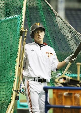 松本哲也 (野球)の画像 p1_16