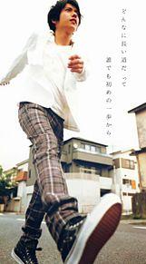 Kazunariの画像(いつかのSummerに関連した画像)
