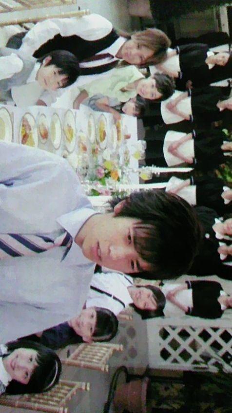 山田太郎 (ドカベン)の画像 p1_36