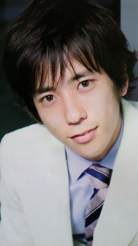 山田太郎 (ドカベン)の画像 p1_35
