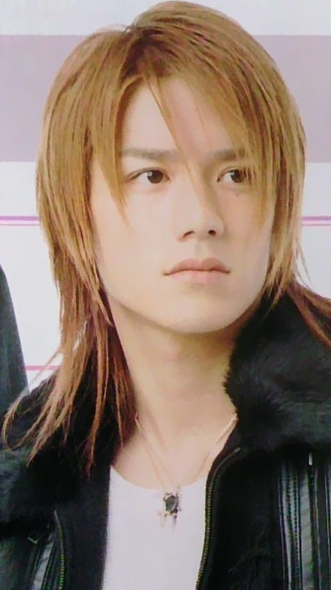 滝沢秀明の画像 p1_34