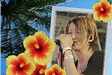 Teru 夏の画像(glay teruに関連した画像)