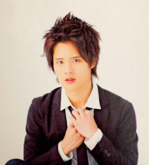岡本圭人の画像 p1_25
