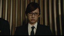 北川景子宝生麗子の画像(子宝に関連した画像)