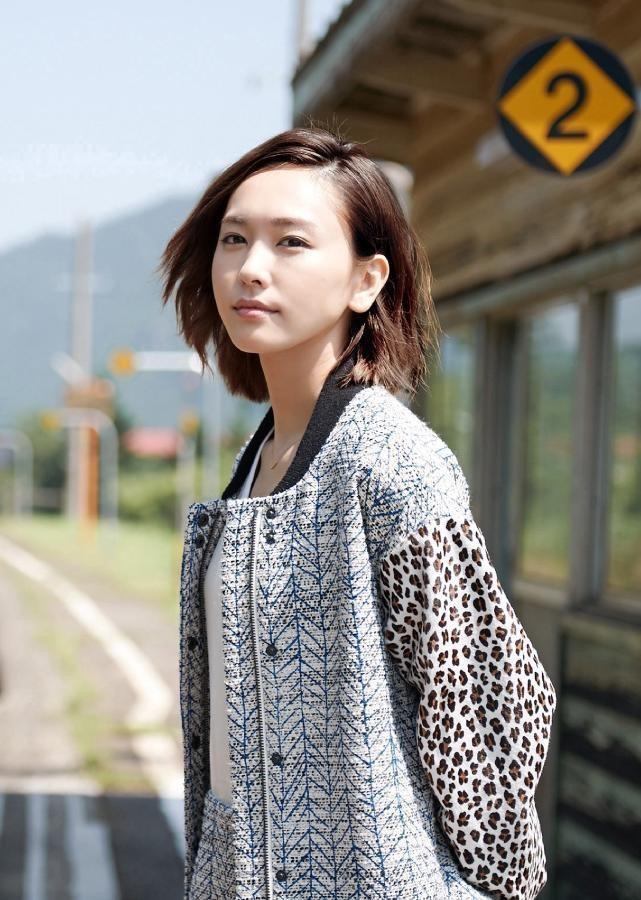 新垣結衣の画像 p1_33