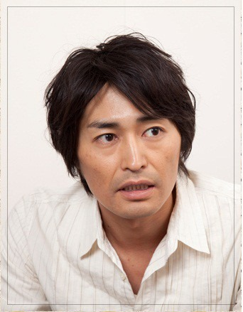 安田顕の画像 p1_20