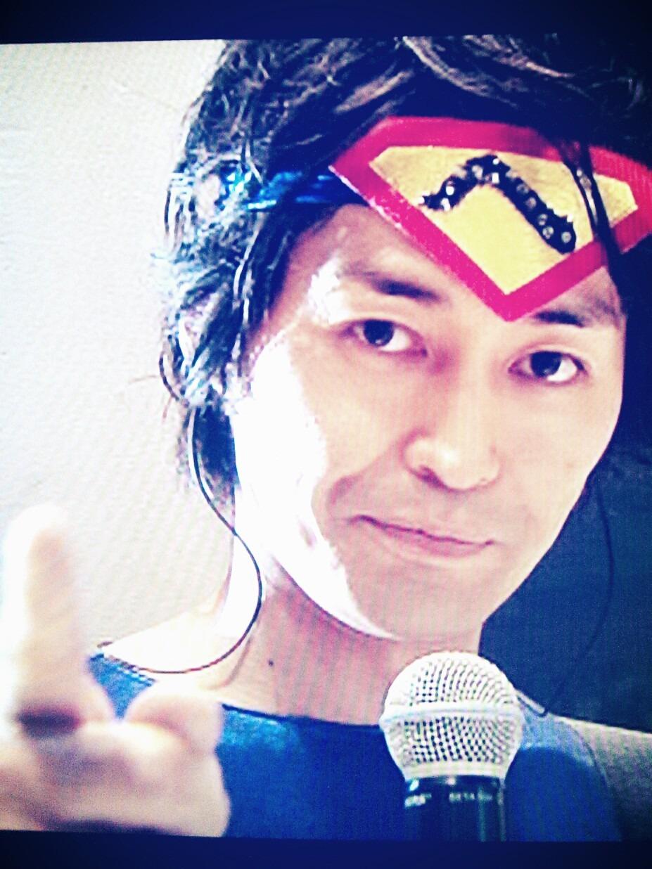安田顕の画像 p1_37