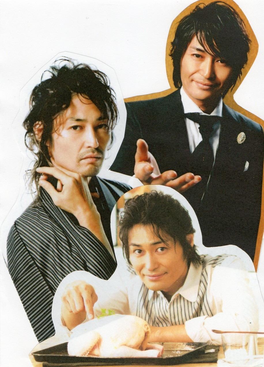 安田顕の画像 p1_39