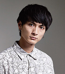 高良健吾の画像 p1_35