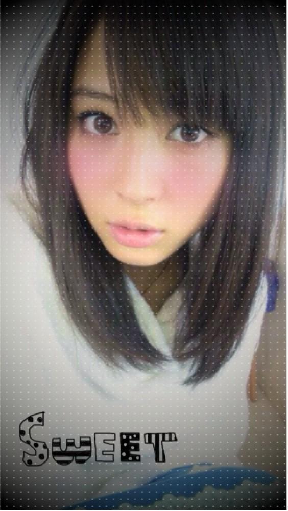 広瀬アリスの画像 プリ画像    完全無料画像検索のプリ画像!