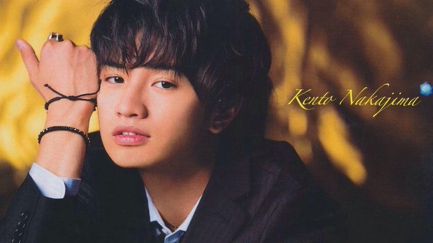 中島健人の画像 p1_27