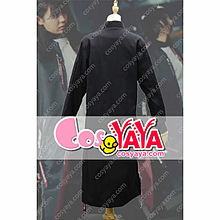 欅坂46第69回NHK紅白歌合戦衣装 プリ画像