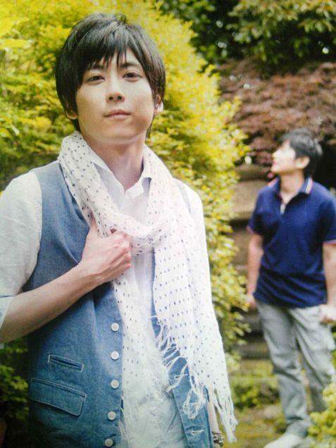 下野紘の画像 p1_8
