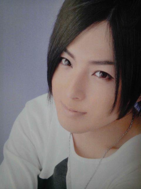 蒼井翔太の画像 p1_24