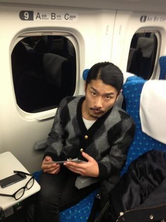 菅良太郎の画像 p1_27
