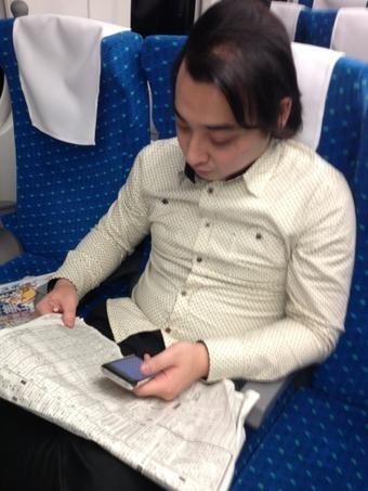 斉藤慎二の画像 p1_8