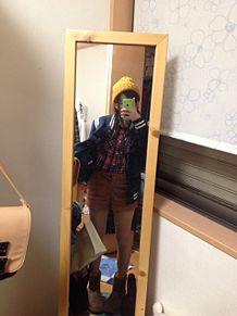 (* ´_ゝ`) プリ画像