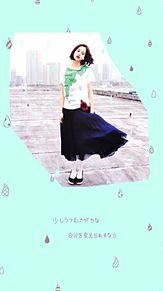 タイムカプセル(*>艸*).*?*の画像(希子ちゃんに関連した画像)