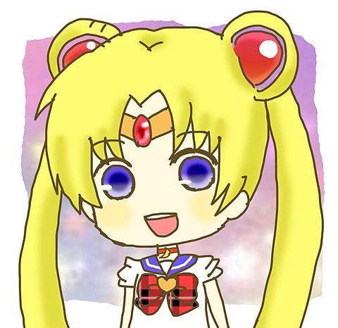 *arashi.k*さまリクエスト!の画像(プリ画像)