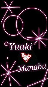 ☆黒猫ジジ☆さんリクの画像(黒猫ジジに関連した画像)
