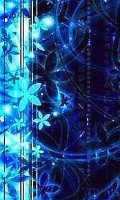 待ち受け画像 【幻想的】の画像(花 素材 待ち受け 高画質 壁紙に関連した画像)