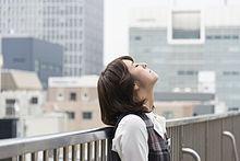 ♡♡きみはペット♡♡の画像(#きみはペットに関連した画像)