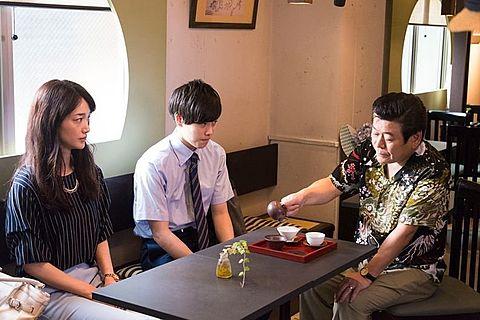 ♡きみはペット♡第8話未公開!?の画像 プリ画像