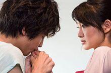 ♡きみはペット♡第8話未公開!? プリ画像