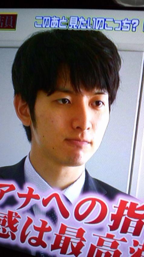 生田竜聖の画像 p1_13