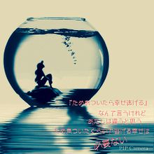 しあわせの画像(切ない恋/片思いポエム/恋愛に関連した画像)