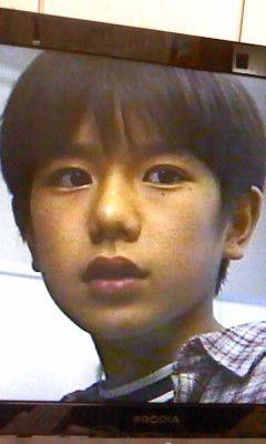 滝沢秀明の画像 p1_12