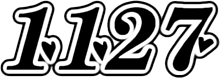 Sexy Zone キンブレ 文字 透過の画像(1030に関連した画像)