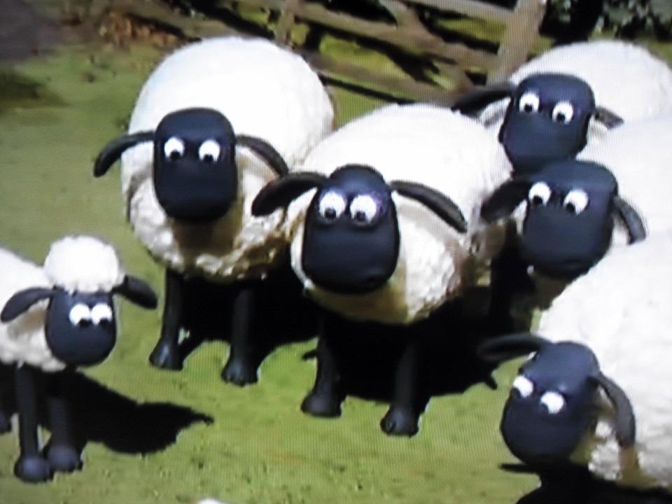 画像 : 【女子向け】2015年の干支・ひつじ(羊)の ... : 2015 干支 羊 : すべての講義