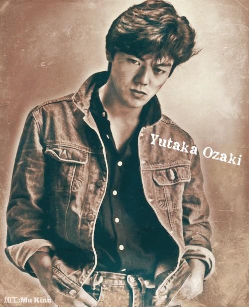 尾崎豊の画像 p1_12