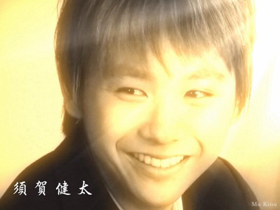 須賀健太の画像 p1_16