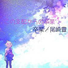 リクエストの画像(尾崎豊に関連した画像)