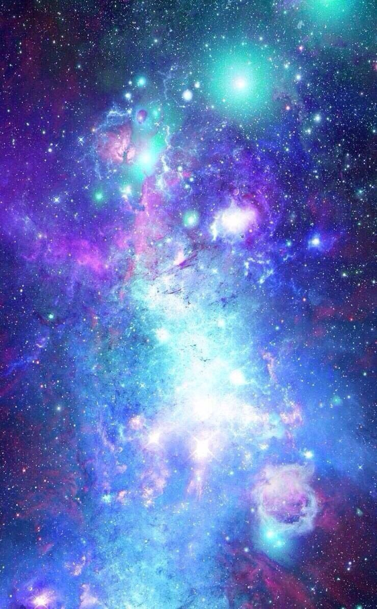 宇宙[42100113]|完全無料画像検索のプリ画像 byGMO