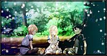 かわいい 3人の画像(松岡禎丞に関連した画像)