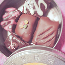 chocolateの画像(ボンボンショコラに関連した画像)