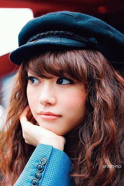 桐谷美玲の画像 p1_21