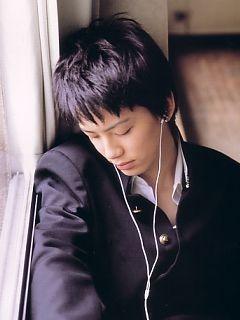 小野健斗の画像 p1_5