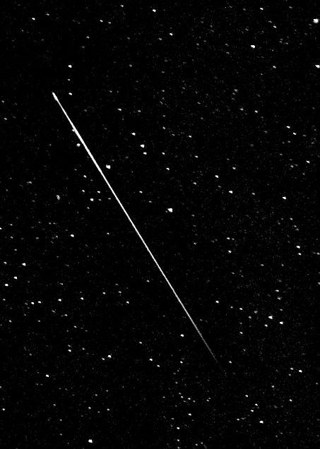 流星の画像(プリ画像)