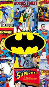 バットマンの画像(バットマン壁紙に関連した画像)