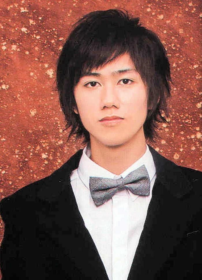 阿部亮平 (俳優)の画像 p1_28