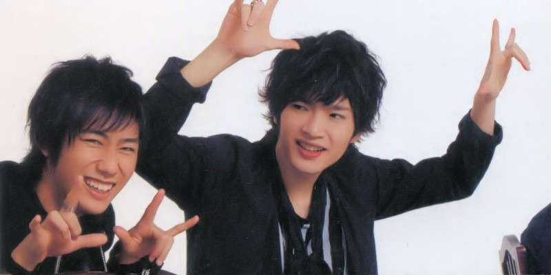 阿部亮平 (俳優)の画像 p1_19
